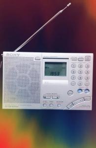 ラジオマニアYossii