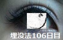 106days.jpg