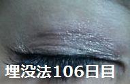 106days1.jpg