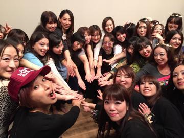 fc2blog_20151102135856372.jpg