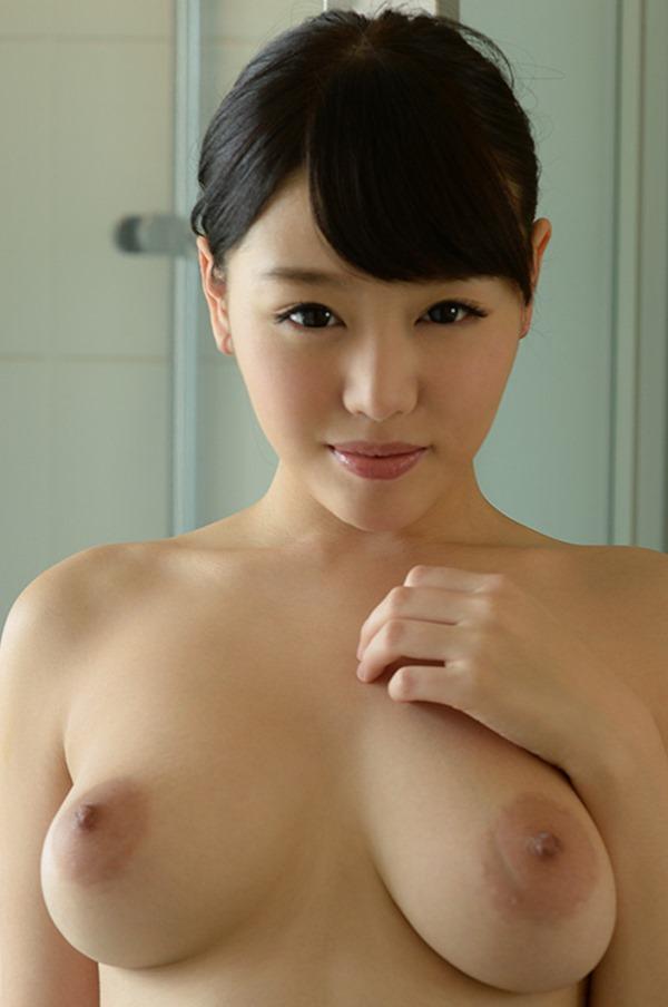 浜崎真緒10