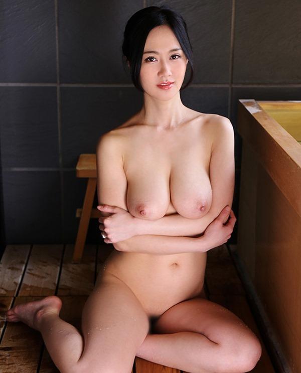菅野さゆき11