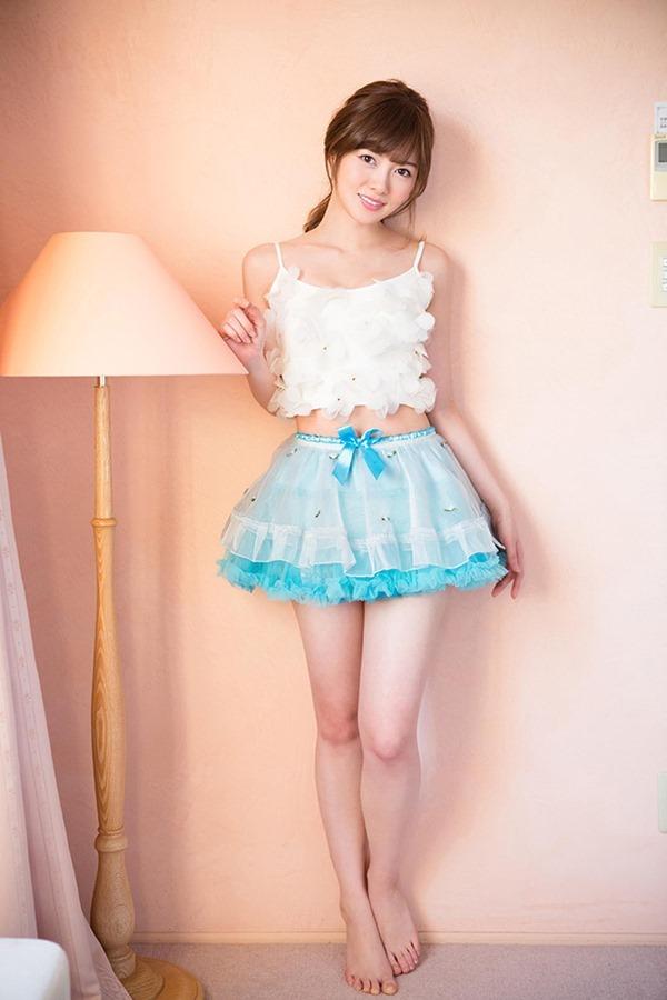 白石麻衣11