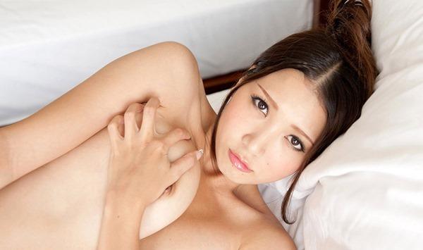 友田彩也香11