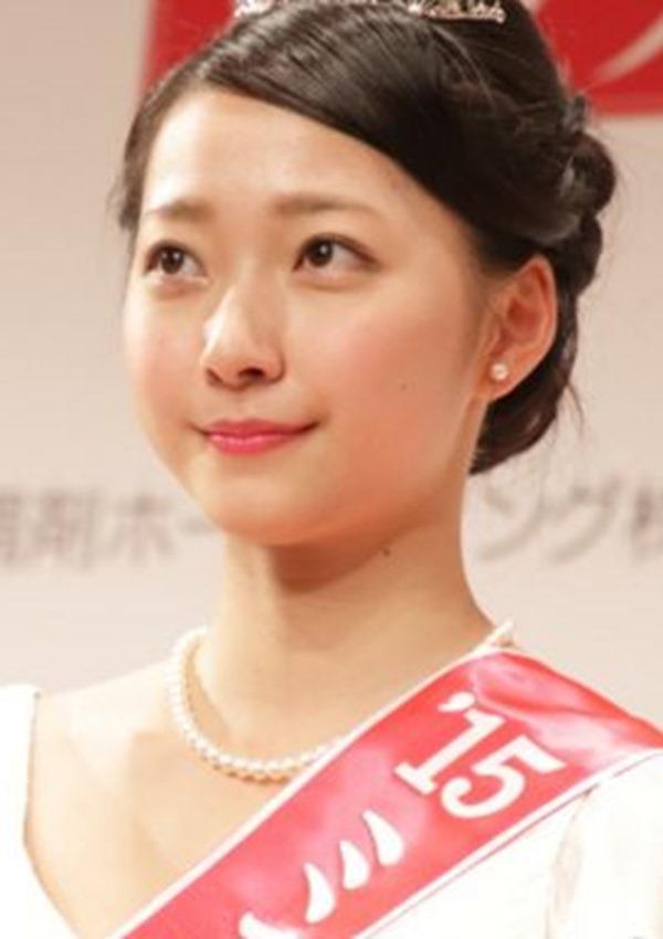 畠山愛理11