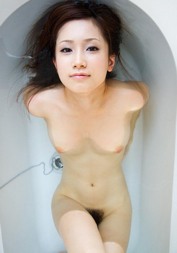 小島みなみ11