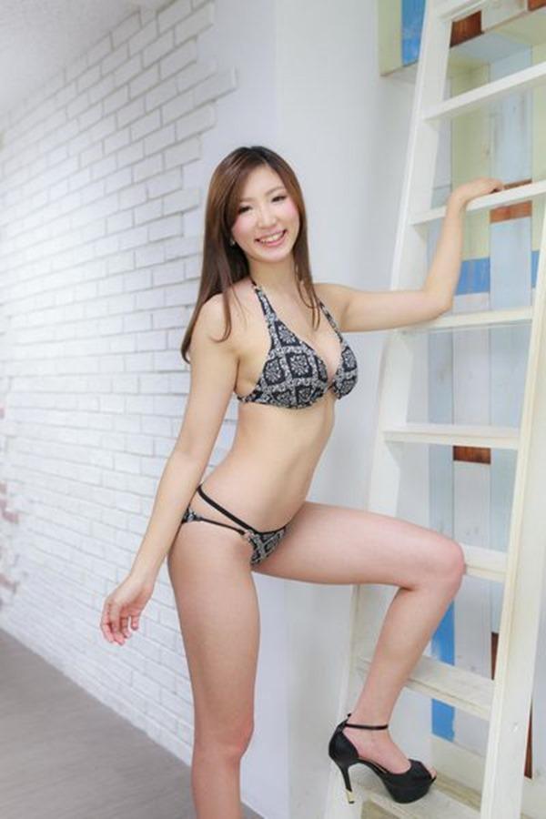 松嶋えいみ11