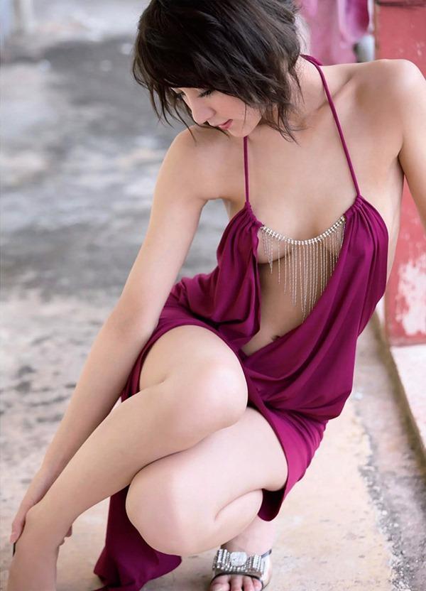 石川恋12