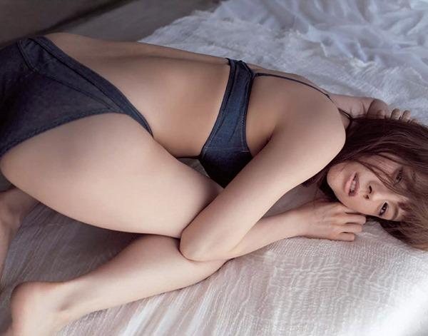 松川佑依子12