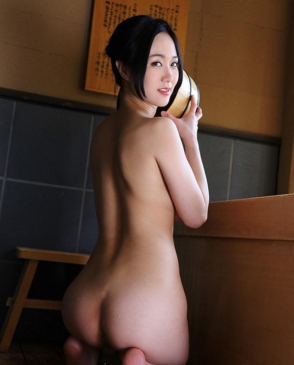 菅野さゆき12