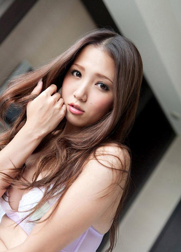 友田彩也香12