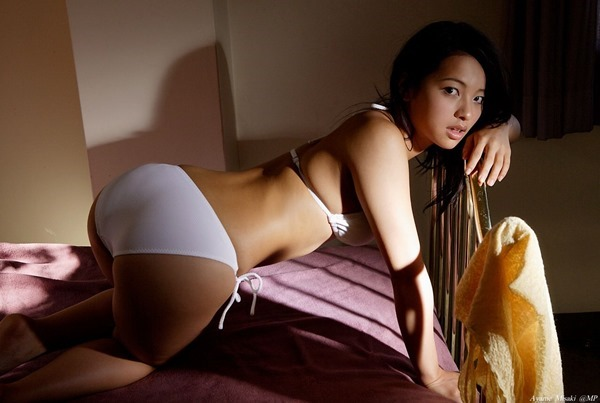 水崎綾女12