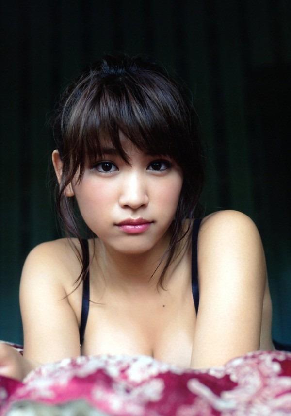 久松郁実12