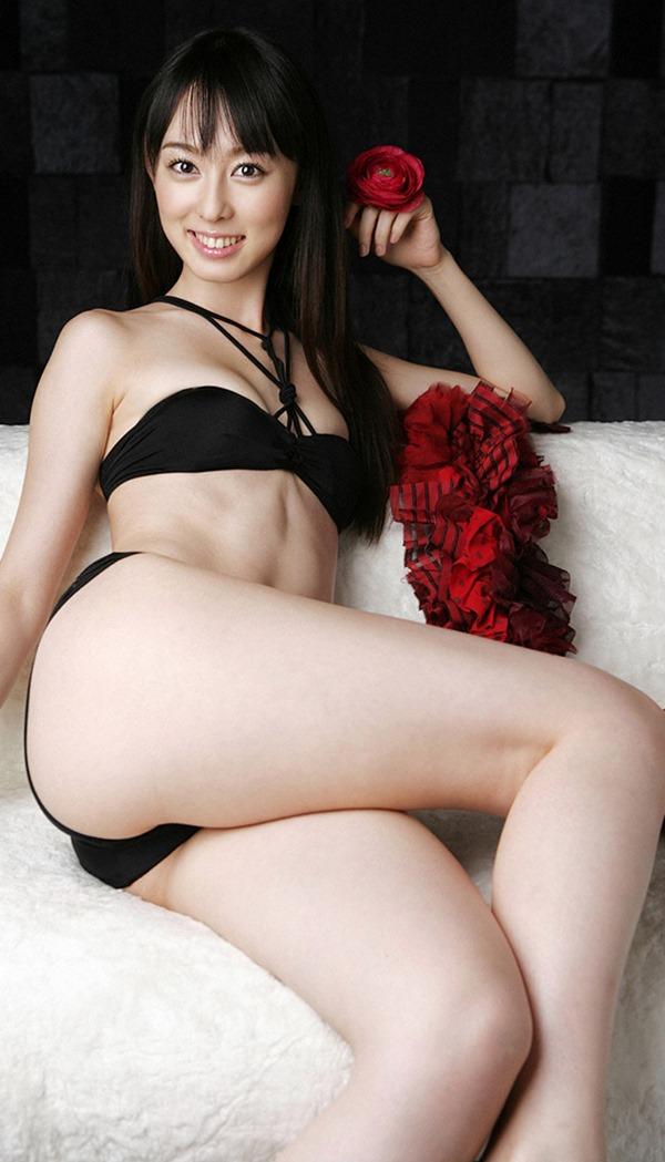 秋山莉奈13