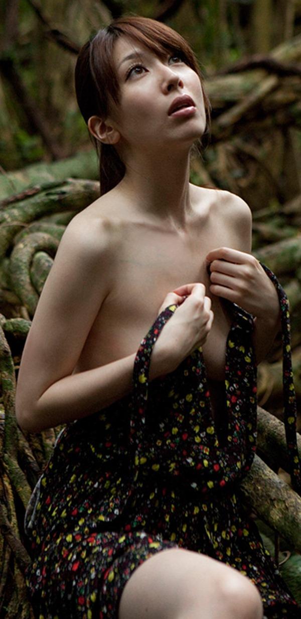 小林恵美13