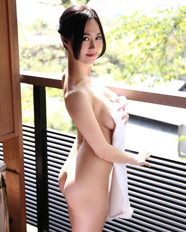 菅野さゆき13