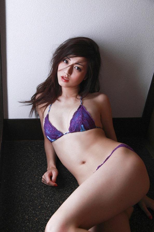 杉本有美13