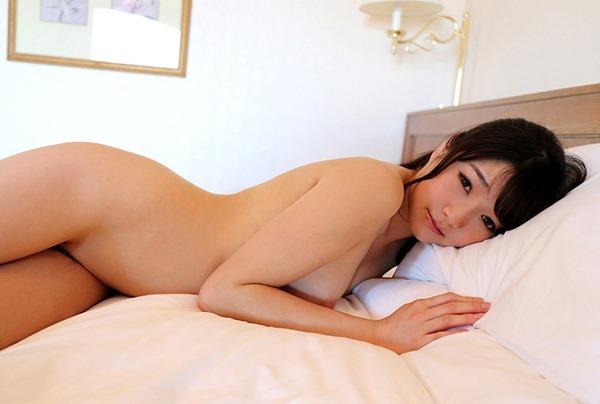 涼川絢音14