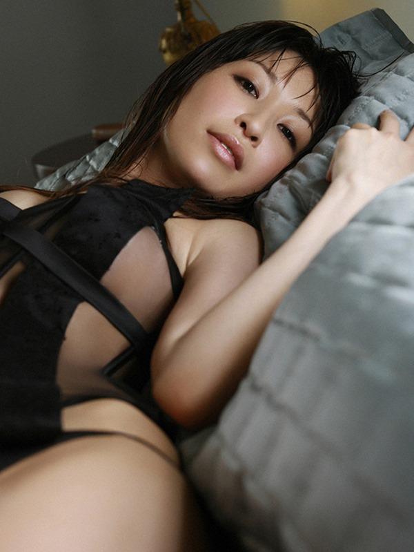 小野真弓15