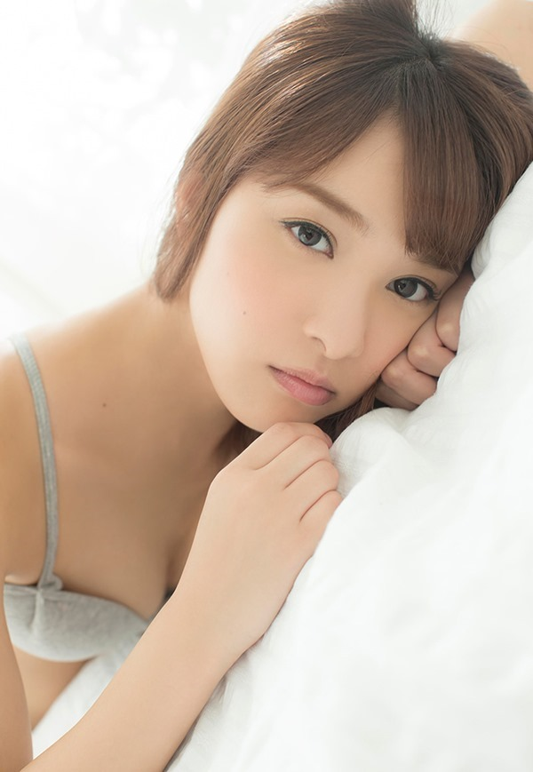 池田ショコラ15