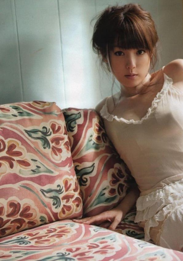 深田恭子15