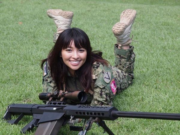 水崎綾女15