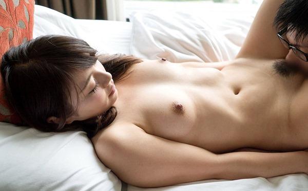 大野美鈴15