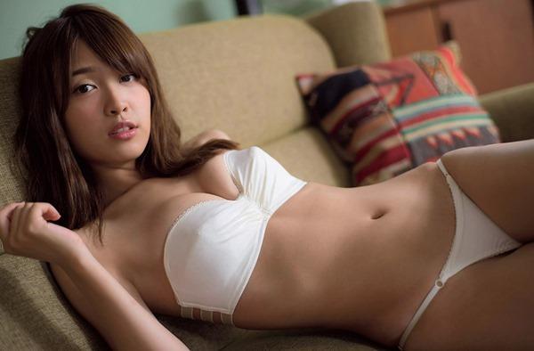 松本愛16