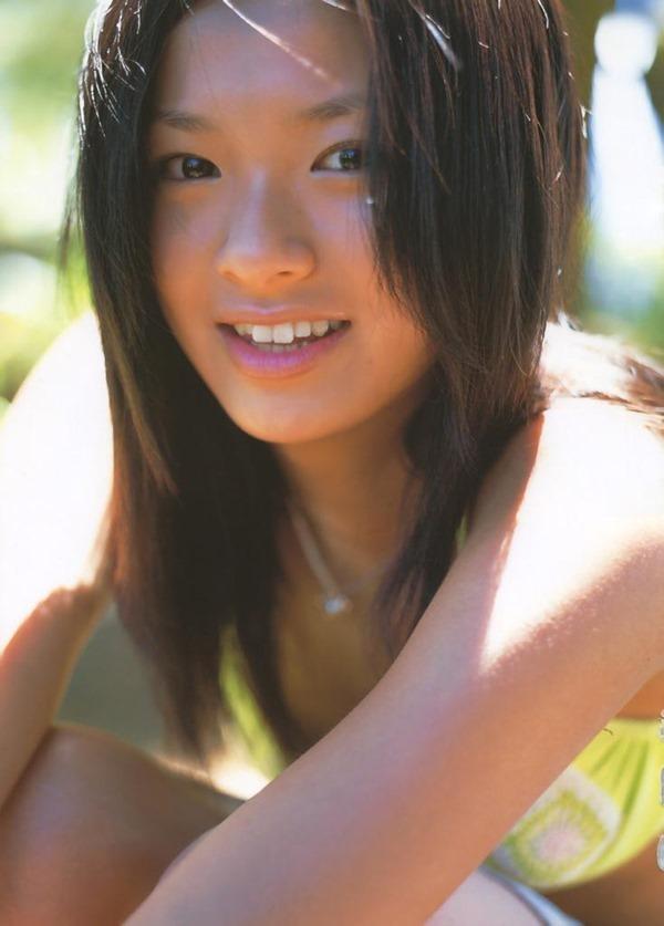 榮倉奈々16