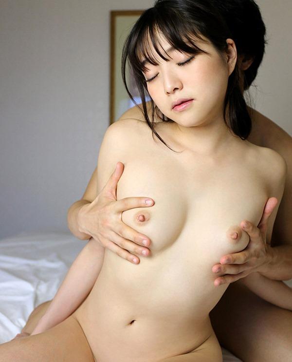 涼川絢音17