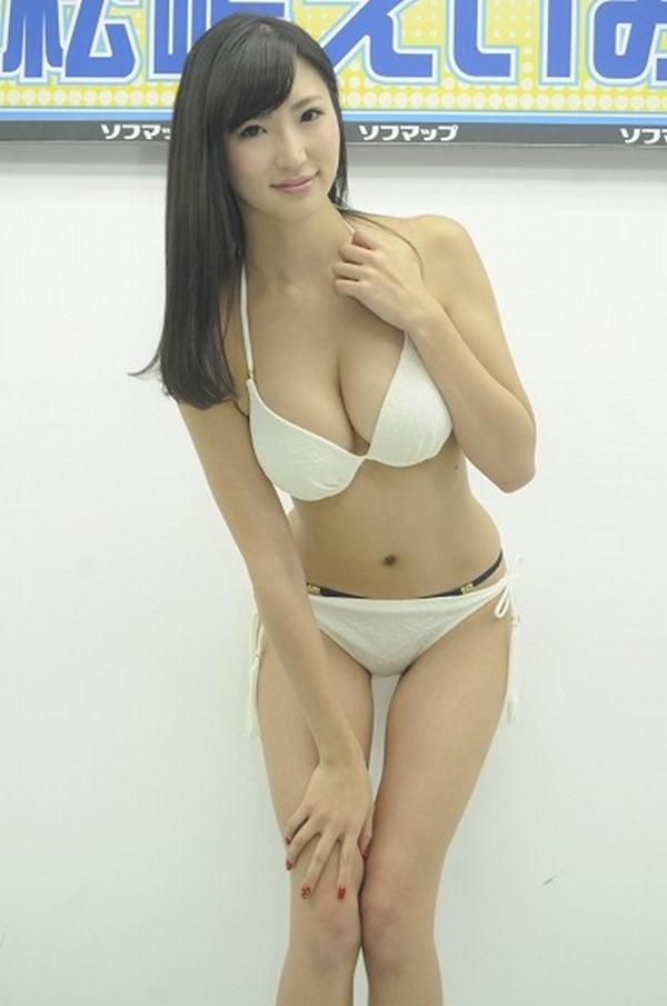 松嶋えいみ17