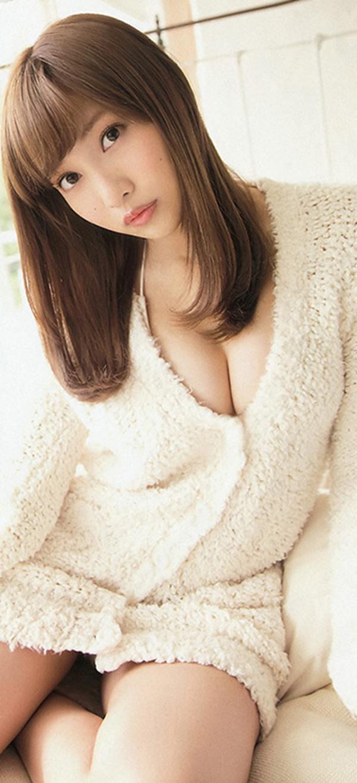 佐野ひなこ18