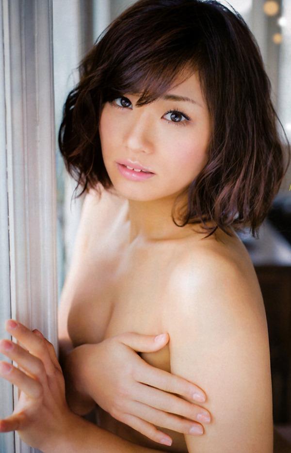 安枝瞳18