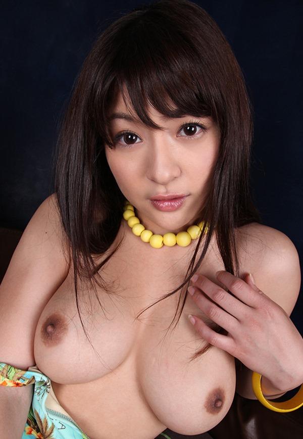 (めぐり)元恵比寿マスカッツ\(◎o◎)/95㎝ロケット乳88㎝巨大お尻フルぬーど