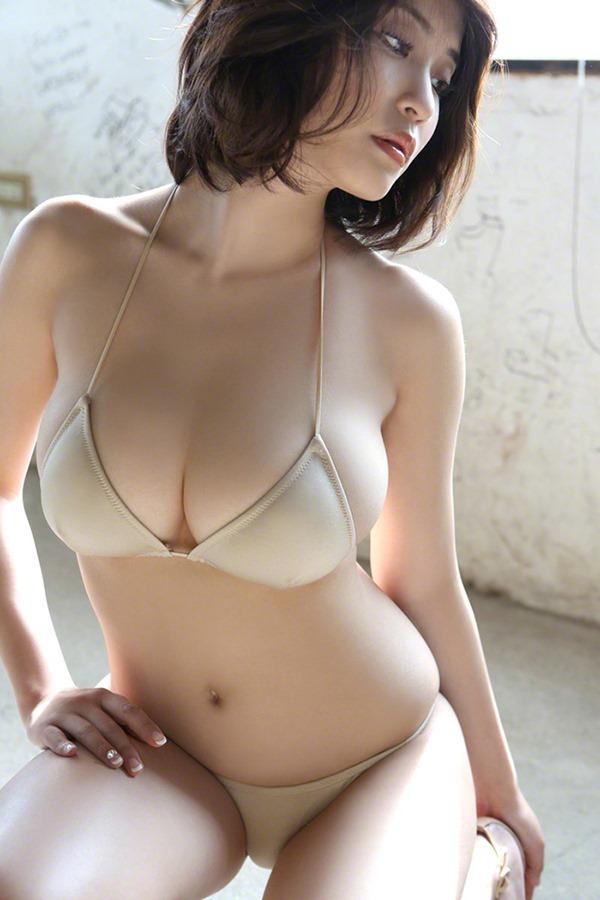 岸明日香19