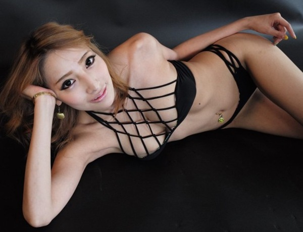 加藤紗里19