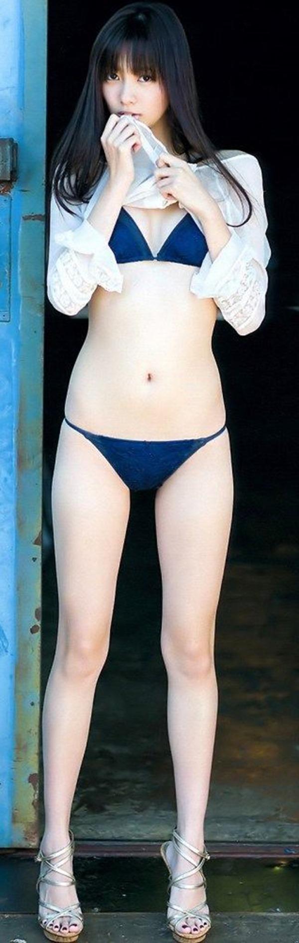 新川優愛1