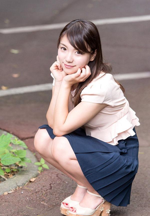大野美鈴1