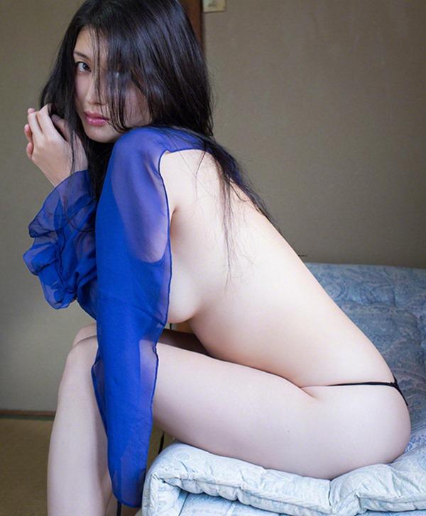 橋本マナミ20