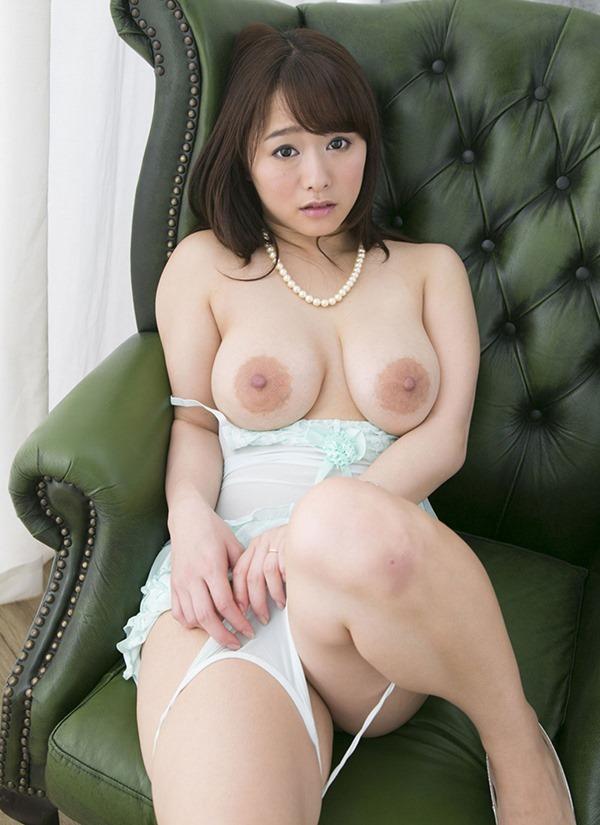 白石茉莉奈20