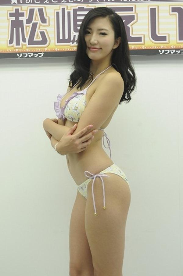 松嶋えいみ20