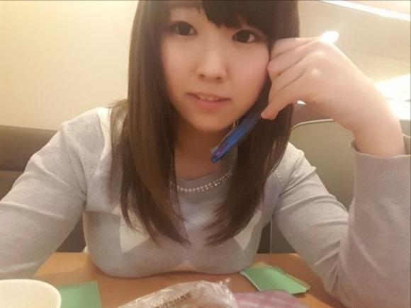松本菜奈実20