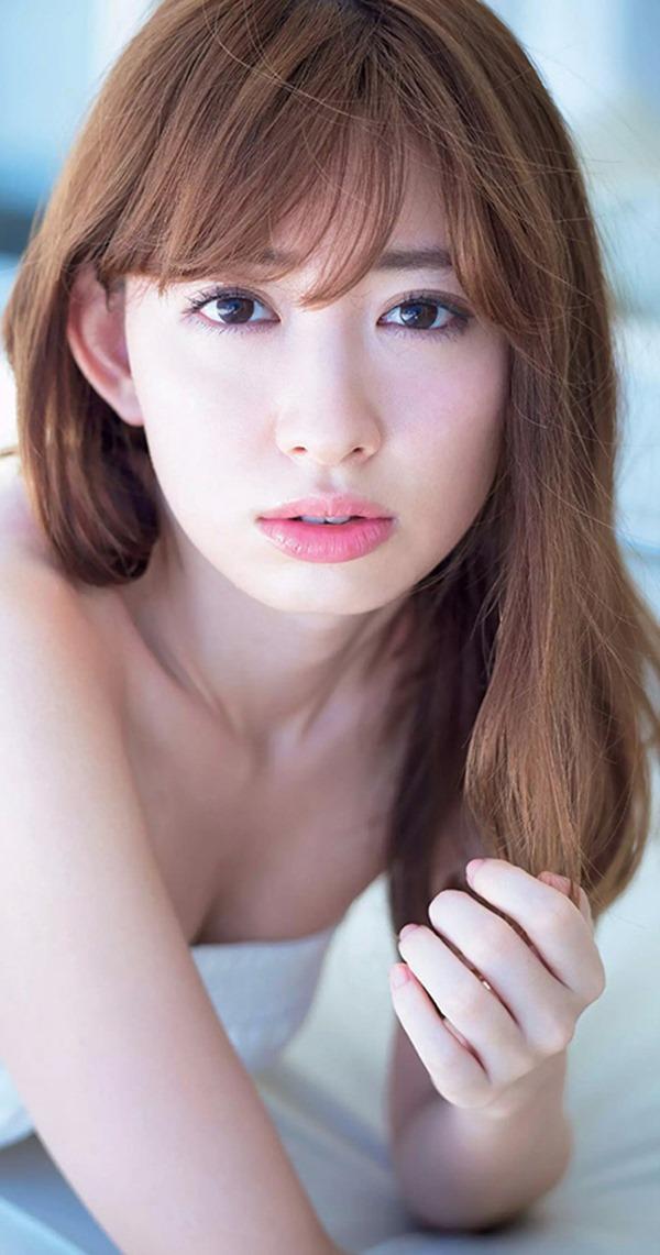 小嶋陽菜21