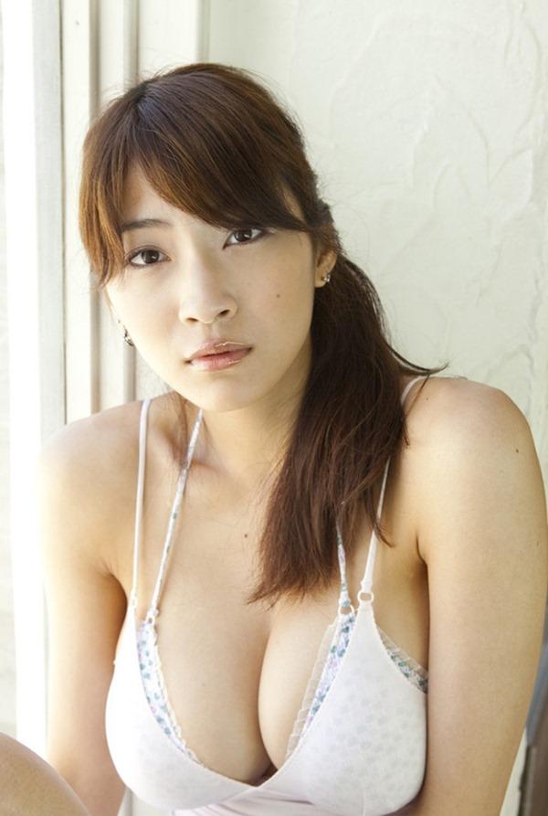 護あさな21
