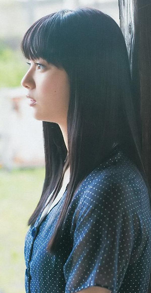 新川優愛21