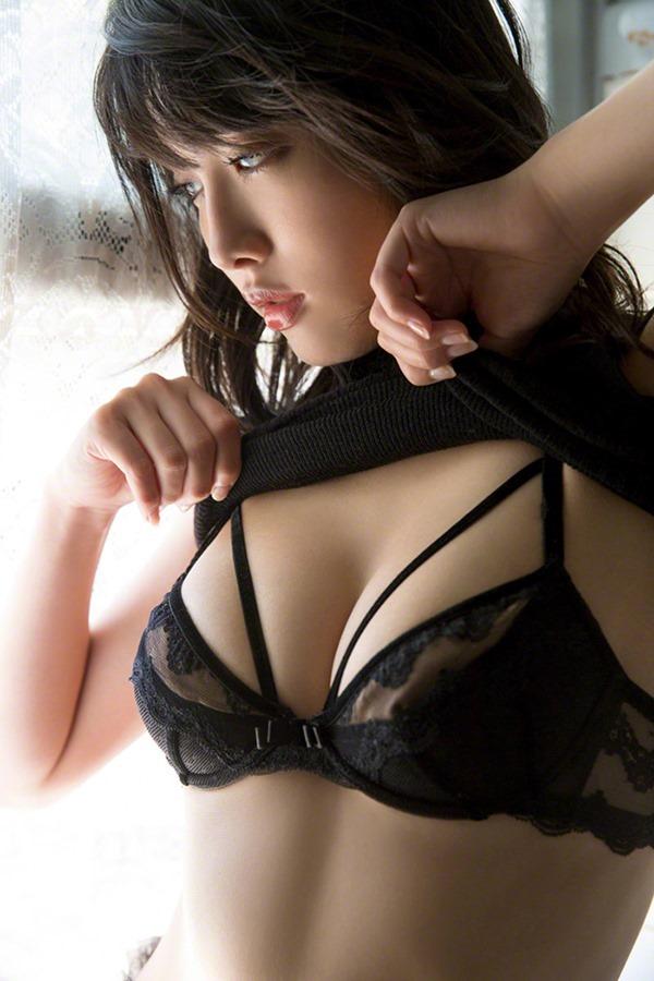 今野杏南22