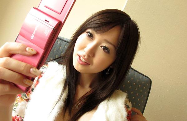 篠田ゆう22