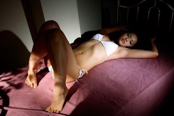 水崎綾女22