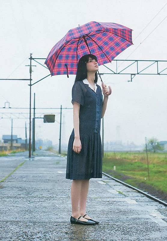 新川優愛22