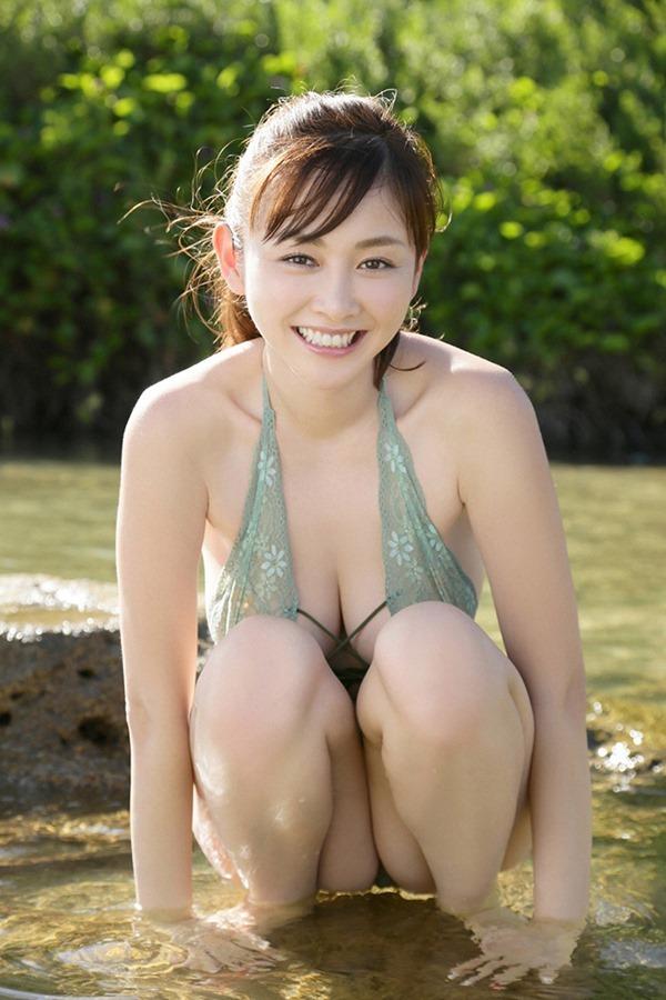 杉原杏璃23